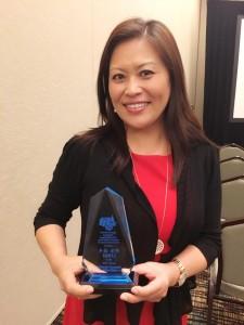 award-yan-li